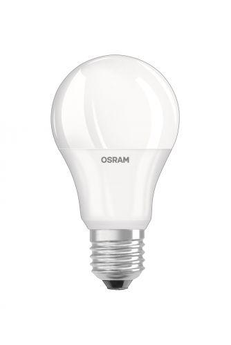 Żarówka LED 8,8W = 60W E27 806lm 2700K OSRAM PARATHOM Classic A Ściemnialna