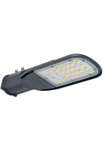 Lampa Uliczna Oprawa LED 60W 4000K 7200lm IP66 ECO CLASS AREALIGHTING Gen 2 Ledvance