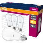 Żarówka LED A60 E27 13W = 100W 1521lm 2700K OSRAM VALUE 3-PAK