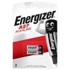 Baterie specjalistyczne ENERGIZER MN27 A27 27A V27A 12V Blister 2szt