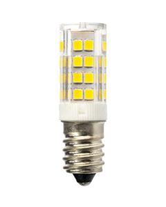 Żarówka LED E14 T25 5W = 40W 470lm 4000K Neutralna 270° LUMILED