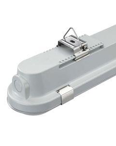 Oprawa hermetyczna 28,6W LED WT120C LED40S/840 PSU L1200