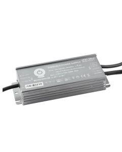 Zasilacz LED Napięciowy 24V 7,7A 185W MCHQ-B POS POWER