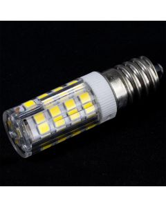 Żarówka LED E14 T25  5W = 40W 470lm 6500K Zimna 270° LUMILED