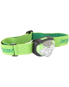 Latarka czołowa LED ENERGIZER VISION HD+ HEADLIGHT 225lm