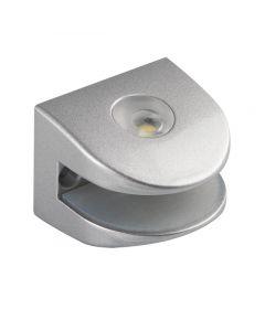Dekoracyjna oprawa meblowa LED RUBINAS 2LED CW 23791 5905339237910