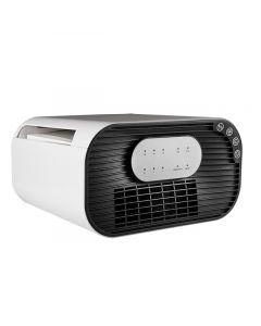 FILTR WĘGLOWY 3w1 do oczyszczacza powietrza Kanlux PURIE APF-W/GR