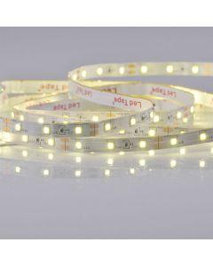 Taśma LED 10W 4500K Neutralna 1050lm 300LED SMD IP20 5m 120° POLUX