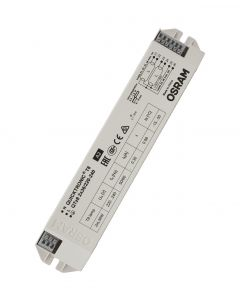 Statecznik Elektroniczny QUICKTRONIC QTZ8 2X36 220-240V OSRAM