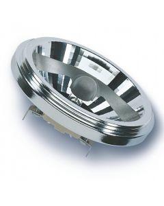 Żarówka G53 AR111 100W 1200lm 3000K Ciepła 24° 12V OSRAM Halospot