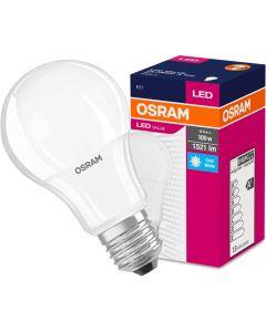 Żarówka LED E27 A60 13W = 100W 1521lm 4000K Neutralna 200° OSRAM