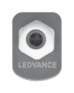 Lampa LED Oprawa Hermetyczna 36W 4000K 4000lm 120cm DAMP SLIM VALUE IP65 LEDVANCE