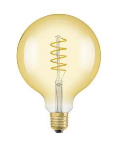 Żarówka LED E27 5W = 25W 250lm 2000K OSRAM VINTAGE 1906