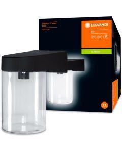Kinkiet lampa elewacyjna do LED E27 Endura Classic BOLD L nowoczesna LEDVANCE