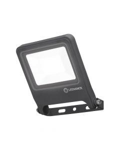 Naświetlacz LED 20W 4000K IP65 szary floodlight Endura LEDVANCE