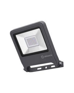 Naświetlacz LED 30W 4000K IP65 szary floodlight Endura LEDVANCE