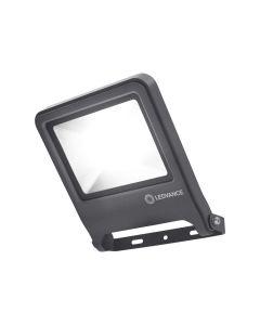 Naświetlacz LED 50W 4000K IP65 szary floodlight Endura LEDVANCE