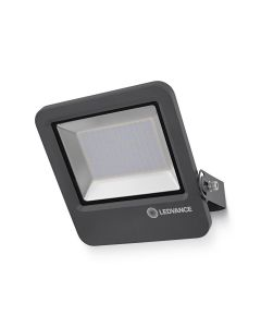 Naświetlacz LED 100W 4000K IP65 szary floodlight Endura LEDVANCE