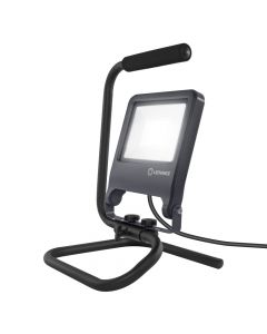 Naświetlacz Roboczy Przenośny Reflektor Lampa LED Worklight 50W 4000K IP65 LEDVANCE