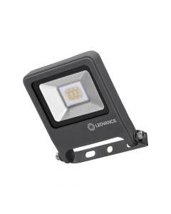 Naświetlacz LED 10W 3000K IP65 Szary FLOODLIGHT ENDURA LEDVANCE