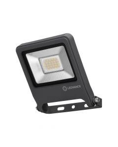 Naświetlacz LED 20W 3000K IP65 szary floodlight Endura LEDVANCE
