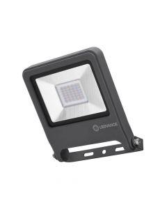 Naświetlacz LED 30W 3000K IP65 szary floodlight Endura LEDVANCE