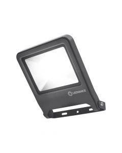 Naświetlacz LED 50W 3000K IP65 szary floodlight Endura LEDVANCE
