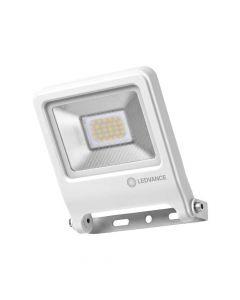 Naświetlacz LED 20W 3000K IP65 Biały floodlight Endura LEDVANCE