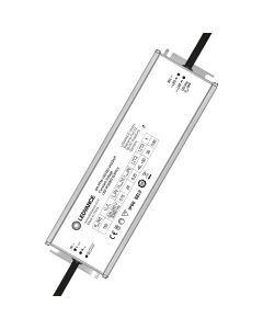 Zasilacz Stałonapięciowy Hermetyczny do Taśm LED 150W 24V DC IP66 Ledvance