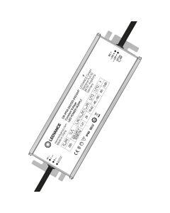 Zasilacz Stałonapięciowy Hermetyczny do Taśm LED 250W 24V DC IP66 Ledvance