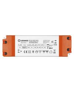 Zasilacz Stałonapięciowy do Taśm LED 30W 24V DC IP20 VALUE Ledvance