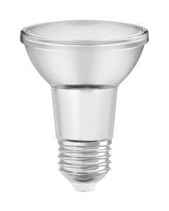 Żarówka LED E27 PAR20 5W = 50W 345lm 2700K Ciepła 36° OSRAM Parathom Ściemnialna