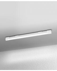 Lampa LED Oprawa Liniowa 10W 60cm 4000K Value Batten LEDVANCE