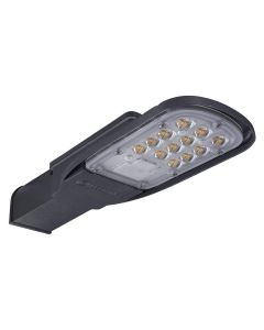 Oprawa Uliczna Lampa LED 30W 6500K 3600lm IP66  ECO CLASS AREALIGHTING SPD Ledvance