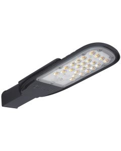 Oprawa Uliczna Lampa LED 60W 6500K 7200lm ECO CLASS AREALIGHTING SPD Ledvance