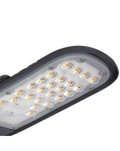 Oprawa Uliczna Lampa LED 60W 6500K 7200lm ECO CLASS AREALIGHTING SPD Ledvance