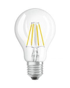 Żarówka LED 4,5W = 40W E27 470lm OSRAM PARATHOM 2700K Ściemnialna