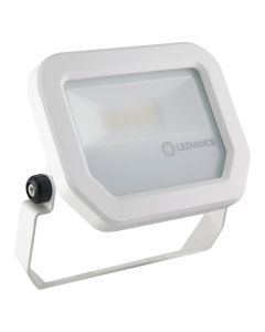 Naświetlacz HALOGEN LED 10W 1200lm 6500K IP65 FLOODLIGHT Biały Ledvance