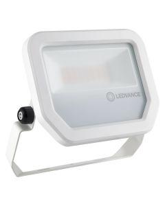 Naświetlacz HALOGEN LED 20W 2200lm 3000K IP65 FLOODLIGHT Biały Ledvance