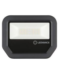 Naświetlacz HALOGEN LED 20W 2400lm 4000K IP65 FLOODLIGHT Czarny Ledvance