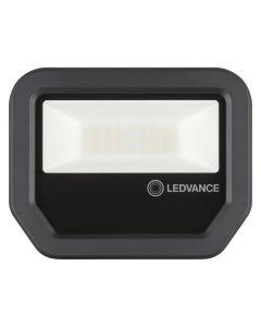 Naświetlacz HALOGEN LED 20W 2400lm 6500K IP65 FLOODLIGHT Czarny Ledvance
