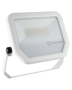Naświetlacz HALOGEN LED 30W 3300lm 3000K IP65 FLOODLIGHT Biały Ledvance