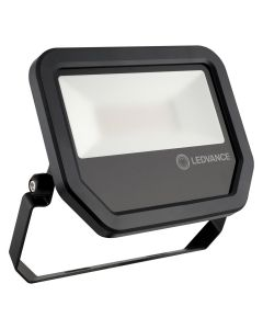 Naświetlacz HALOGEN LED 30W 3600lm 4000K IP65 FLOODLIGHT Czarny Ledvance