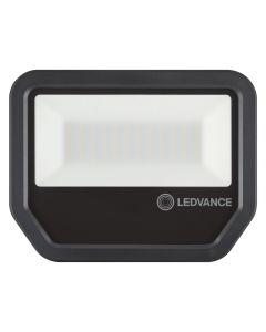 Naświetlacz HALOGEN LED 50W 5500lm 3000K IP65 FLOODLIGHT Czarny Ledvance