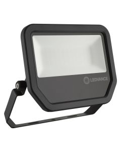 Naświetlacz HALOGEN LED 50W 6000lm 4000K IP65 FLOODLIGHT Czarny Ledvance