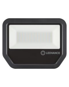 Naświetlacz HALOGEN LED 50W 6000lm 6500K IP65 FLOODLIGHT Czarny Ledvance