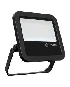 Naświetlacz HALOGEN LED 65W 7150lm 3000K IP65 FLOODLIGHT Czarny Ledvance