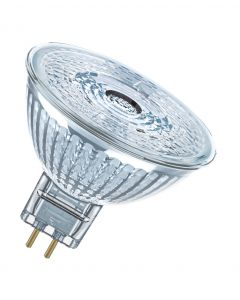 Żarówka LED MR16 Halogen 3,4W = 20W 230lm 3000K OSRAM Parathom Ściemnialna