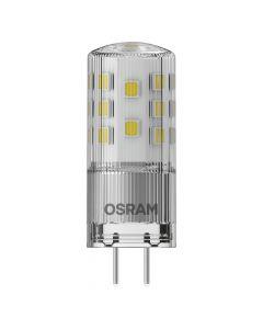 Żarówka LED GY6.35 Kapsułka 3,6W = 35W 400lm 2700K OSRAM Parathom Ściemnialna