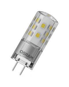Żarówka LED GY6.35 KAPSUŁKA 3,6W = 35W 400lm 2700K Ciepła 320° OSRAM Parathom Ściemnialna